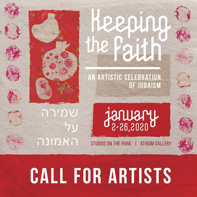 keeping-the-faith-call-for-artists-square.jpg