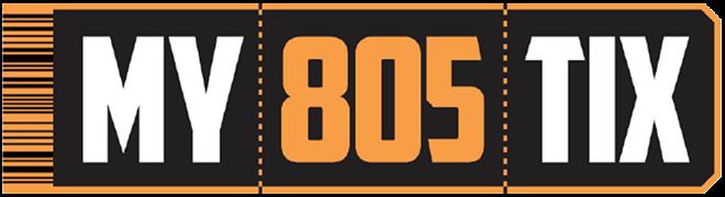 805_original-logo.png
