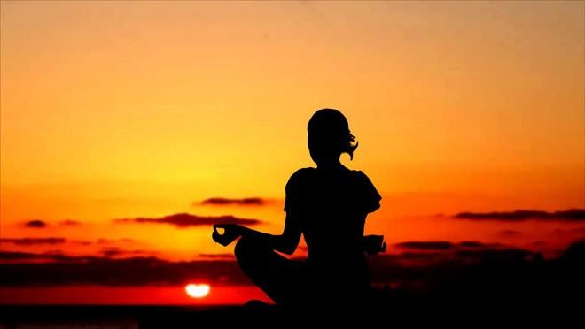 meditation_dawn_feuerberg.jpg