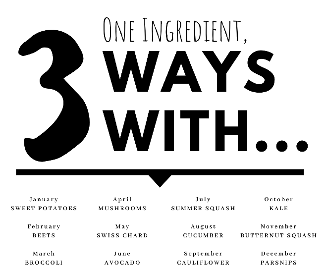 3_ways_with...ig.png