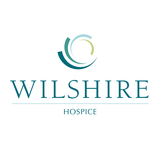 wilshire_hospice_square_logo.png