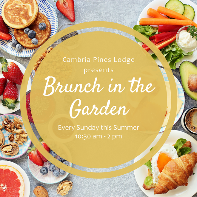 brunch_in_the_garden_-_graphic.png