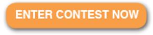 enter_contest_button.png