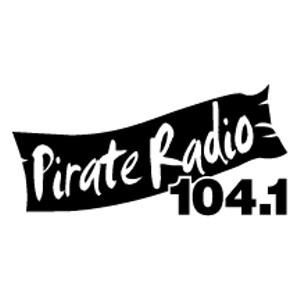 pirateradio3x3.jpg