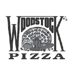 woodstocks3x3.jpg