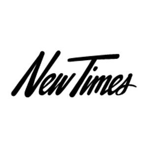 newtimes3x3.jpg