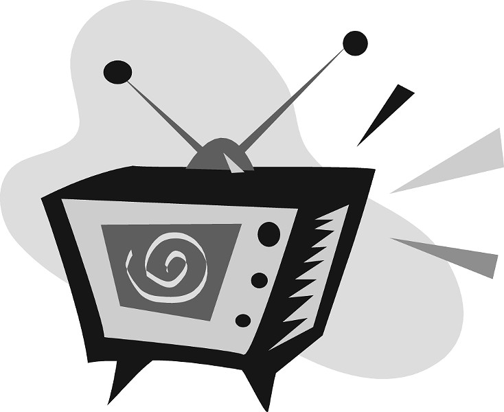 Opinion-Television_copy.jpg