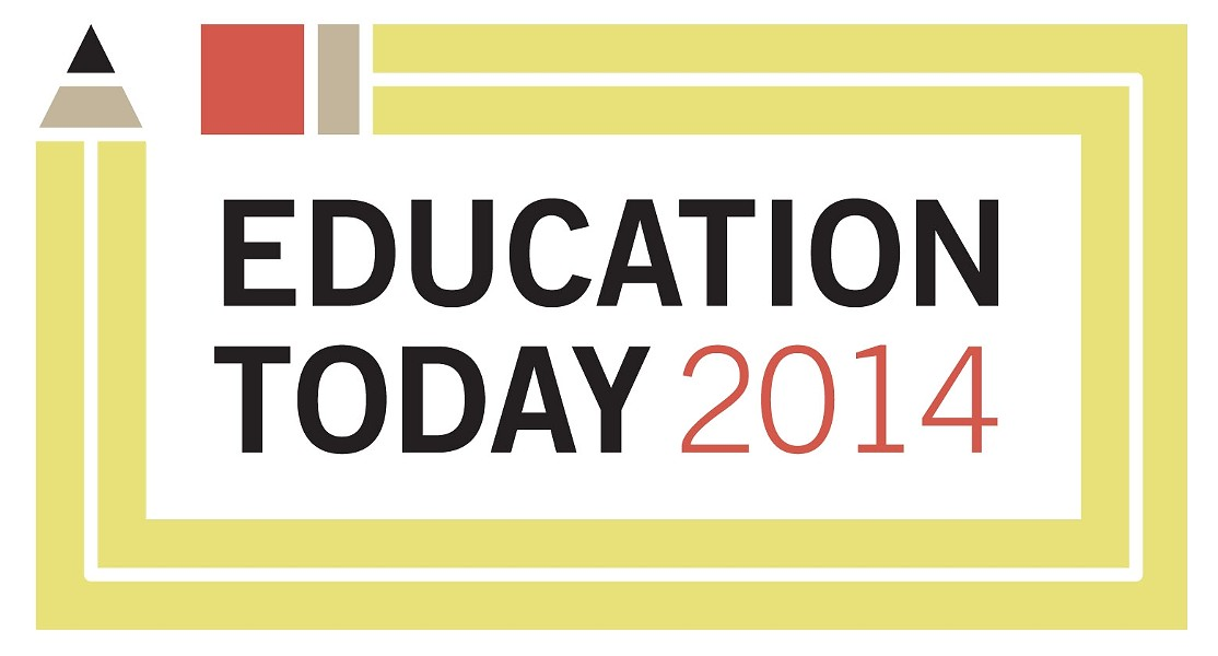 _Education_Today_logo0.jpg