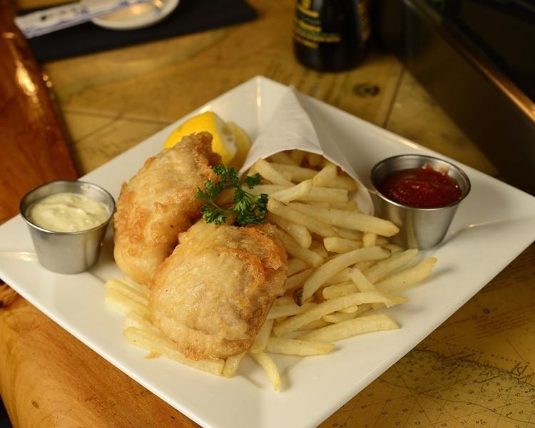 cuisine-Off_the_Hook_2-4-25.jpg