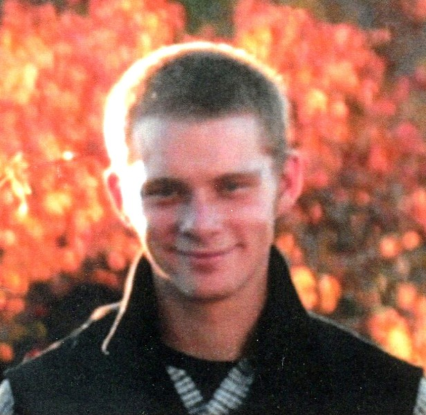 UNSOLVED :  Police believe Bryan Brady's death was an accident, but his family, through the help of a private investigator, suspects foul play. - PHOTO COURTESY OF BRADY FAMILY