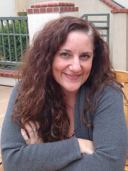 Hannah Sidaris