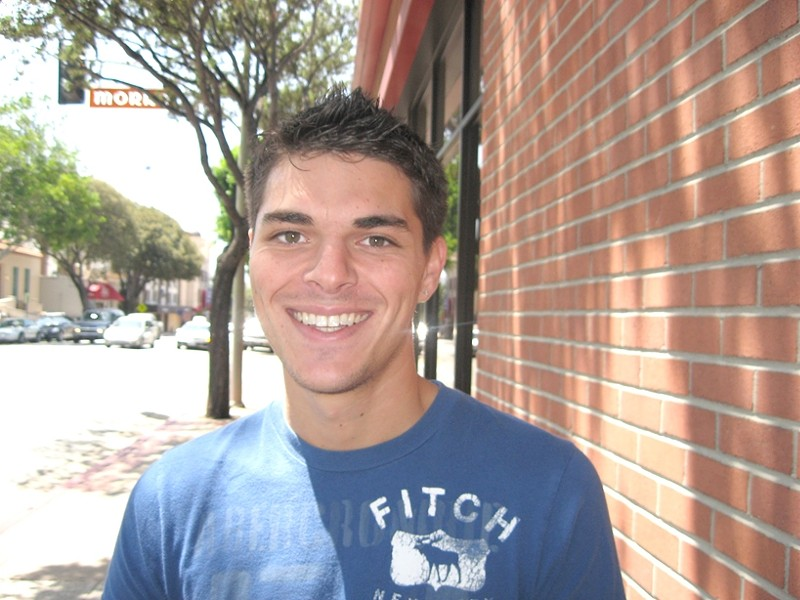 Rob Variano