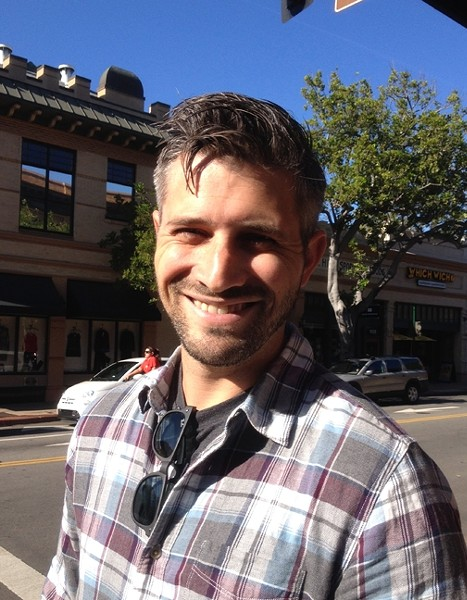 Dan Goodson