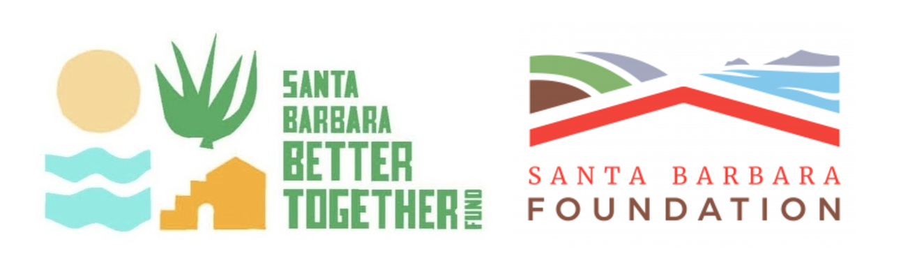 RELIEF Businesses within the unincorporated areas of Santa Barbara County and the city of Santa Maria may be eligible for $7,500 in grant funds to assist with reopening. - IMAGE COURTESY OF SANTA BARBARA FOUNDATION