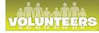 volunteers_logo.png