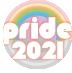 pride_2021_logo.png