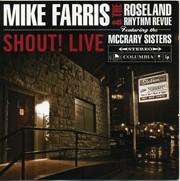 Starkey-cd-mike_farris.jpg
