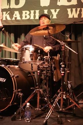 cover-Drummer.jpg