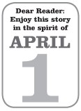 April1_logo1.jpg