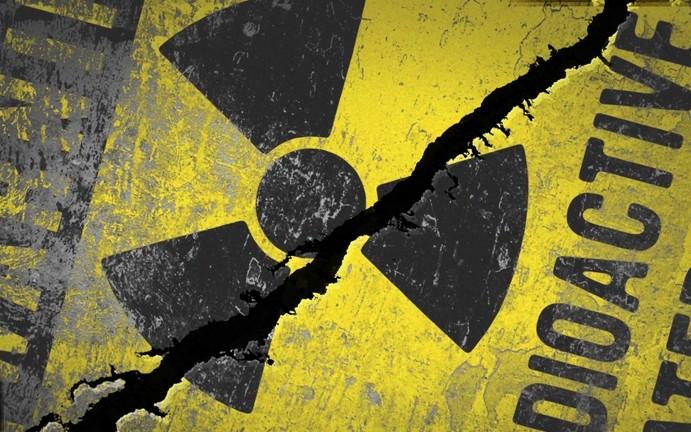 Opinion-radioactive0.jpg