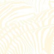 STARKEY-cd-beachhouse_teendream.jpg