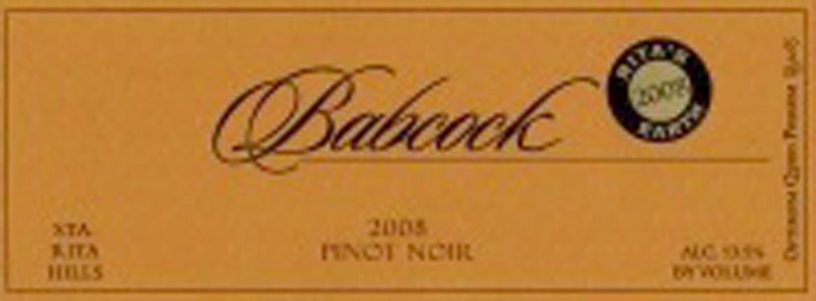 cuisine-Kathy_s_Pick-Babcock-100.21.jpg