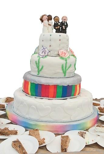 opinion_cake_art.jpg