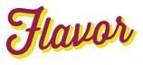 _flavor_logo0.jpg