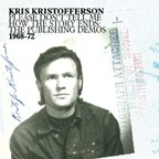 Starkey-cd-Kristofferson.jpg