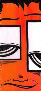 SUGAR JUNKIE: - ARTWORK BY JEFF CLAASSEN