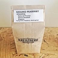 FlavorPicks-KBerg_Coffee_20.jpg