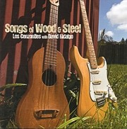 Starkey-cd-songs_of_wood_and_steel.jpg