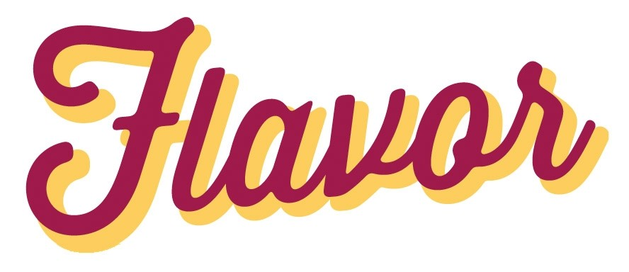 _Flavor_logo.jpg