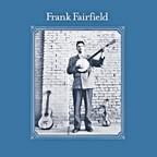 starkeyCD-Frank_Fairfield.jpg