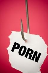 Opinion-porn.jpg