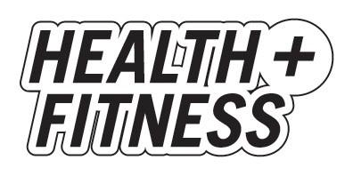 _health_fitnessLOGO.jpg