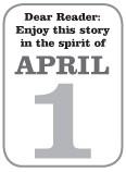 April1_logo.jpg