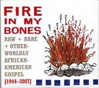 starkey-cd-fire_in_my_bones.jpg