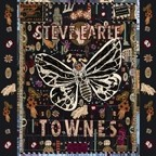 Starkey-cd-SteveEarle.jpg