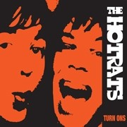 Starkey-cd-The_Hot_Rats.jpg