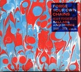 starkey-CDforge_your_own_chains.jpg