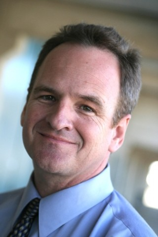 LOST IN THE COFFERS :  Assemblyman Sam Blakeslee recently suffered from conflict-of-interest allegations stemming from a campaign contribution given by a Los Osos sewer contractor. - FILE PHOTO