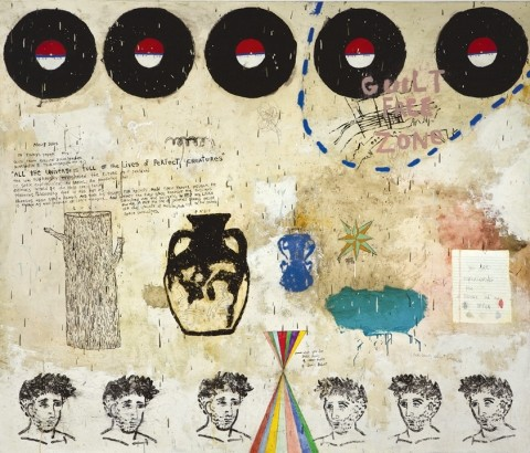 IMAGE COURTESY OF SQUEAK CARNWATH