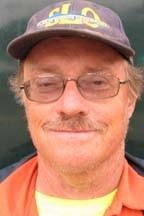 Steve Linzmeier