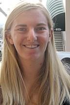 Lauren Farr