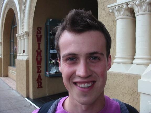 Alex Biale