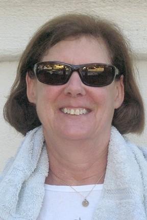 Susan Piel