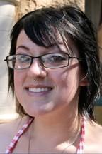 Courtney Swidler
