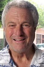 Charles R. Lauenson