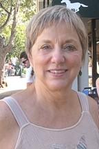 Nancy Ochs